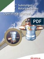 technical_manual_p43 VEOLIA  §§§§§§§§§§§§§§ TOP .pdf
