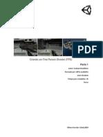 Criando um (FPS).docx