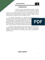 granulometria (2)
