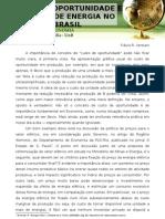 texto-custo-de-oportunidade-e-pre-c3a7os-de-energia-no-brasil-2011.doc