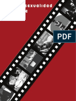 La homosexualidad en el cine español