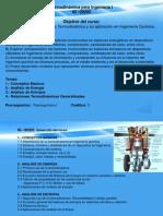 TERMODINAMICA-20205-01