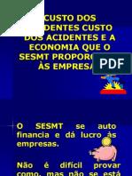 custosdoaacidentes1-120310170505-phpapp02