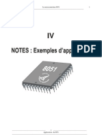 P8031_6_Applications.pdf