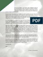 carta de dios.docx
