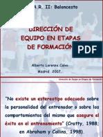 19direccionequipocatinferiores-100724004350-phpapp01-110318040219-phpapp02