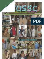ASASSC MAG MARS-2013.pdf