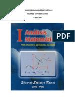 SOLUCIONARIO ANÁLISIS MATEMÁTICO I eer.docx