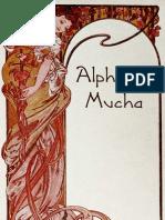 Type II booklet