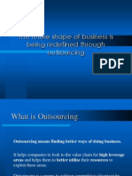 india-outsourcing-services.ppt
