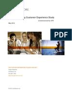 comScore_Customer_Experience_White_Paper.pdf