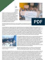 Uruguay-mina la Crucera-2-02.2013.TRIUNFO POPULAR.pdf