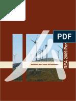 REA 2009 PORTUGAL [APA 2010]