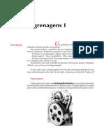 Notas de Aula_Engrenagens_nivel Tecnico