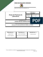 Guia01_Analisis_Senales
