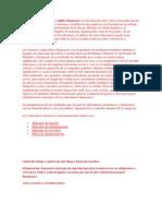 Trabajo Analisis Finaciero