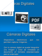 C%C3%A1maras+Digitales.ppt