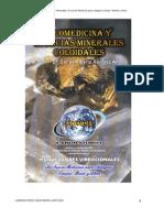 87367524-Esencias-Minerales