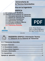 3-1-7_tolerancias_generales