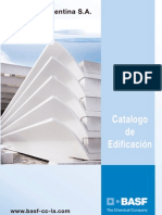 EDIFICACION_BASF.pdf