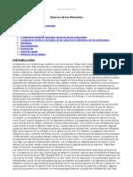 63 quimica-alimentos.doc