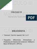 Aulas EDO para impressão.pdf