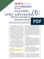 proteccion solar_ojos.pdf