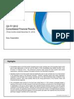 12q3_sonypre.pdf