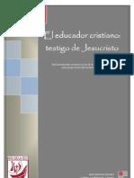126250745 Ser Educador en Nombre de Cristo (1)