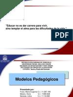 modelos-pedagogicos4414