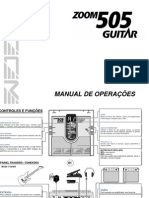 manual da zoom 505.pdf