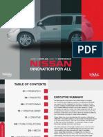 PlansBook-NSAC
