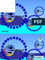 About Whale