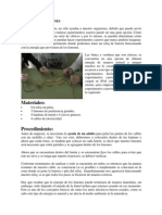BATERIA CON LIMONES.docx