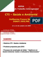 1 - Saude e Ambiente_GuilhermeNetto