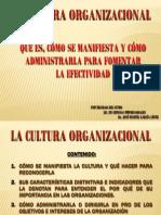 laculturaorganizacional-110712162234-phpapp02