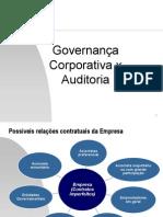 Govern Anc Ax Auditori A