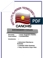 INSTITUTO CANCHIS.doc