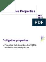 Colligative Properties part 3.ppt