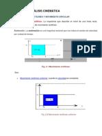 UNIDAD 2 DE MECANICA PARA LA AUTOMATIZACIÓN.docx