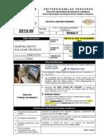 Ta-8-0302-03413 Auditoria Financiera