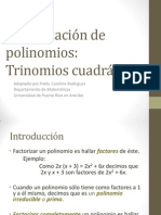 factorizacion-_trinomios