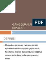 Gangguan Afektif Bipolar(1)