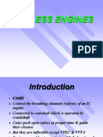 Camless Engines (1)