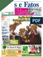 606 - 17/01/2009