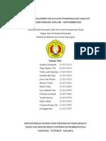 Cover SPM Mungkid Januari - September