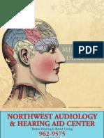 2009 Medical Directory.ps