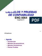 Cap5. Cálculos y Pruebas Confi