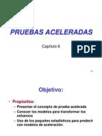 Cap6. Aceleración Conf.