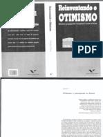 104708526 Carlos Fico Reinventando o Otimismo